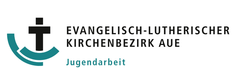 Ev. Jugendarbeit im Kirchenbezirk Aue